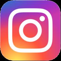 Stark durch Bildung Instagram