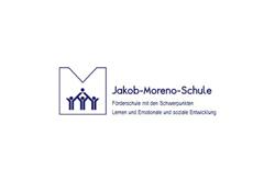 Jakob Moreno Schule