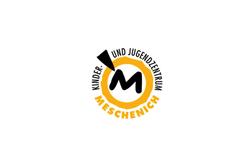 Kinder- und Jugendhilfe Meschenich