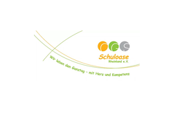 Schuloase Rheinland e.V.