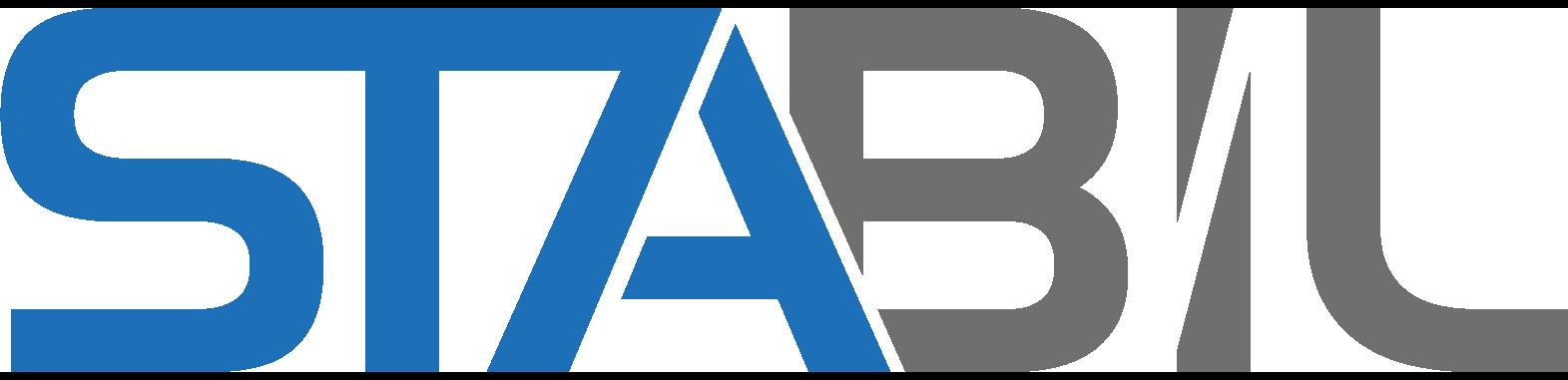 STABIL – Stark durch Bildung Logo