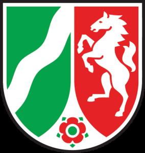 Fördermittel NRW